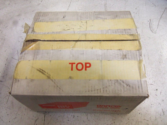 BARCO AS112067 *NEW IN BOX*