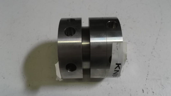 CLAMP HUB SUB 357C1179 *NEW NO BOX*