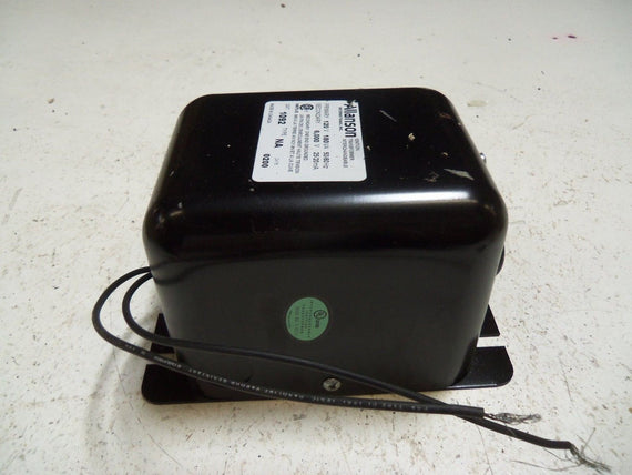 CLEAVER BROOKS 1092-NA IGNITION TRANSFORMER *NEW IN BOX*