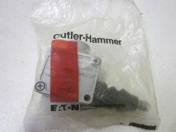 CUTLER HAMMER KM4 *NEW IN A FACTORY BAG*