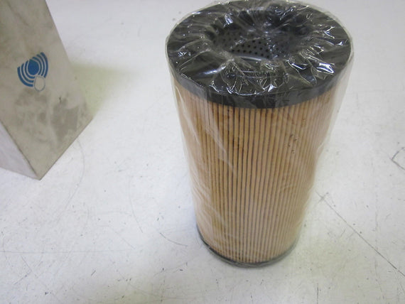 DONALDSON CU630P10A  FILTER *NEW IN BOX*