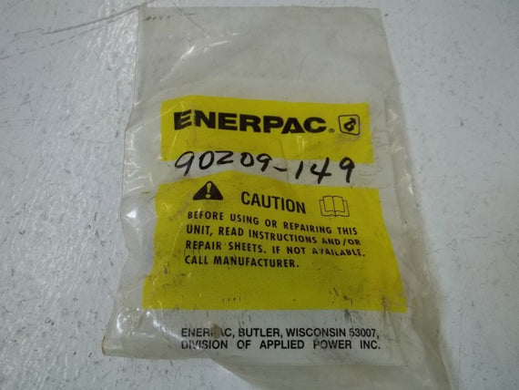 ENERPAC A5103C *NEW IN A FACTORY BAG*
