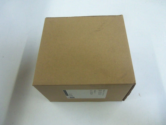 FUJI ELECTRIC SC-E3/G MAGNETIC CONTACTOR 24VDC *NEW IN BOX*