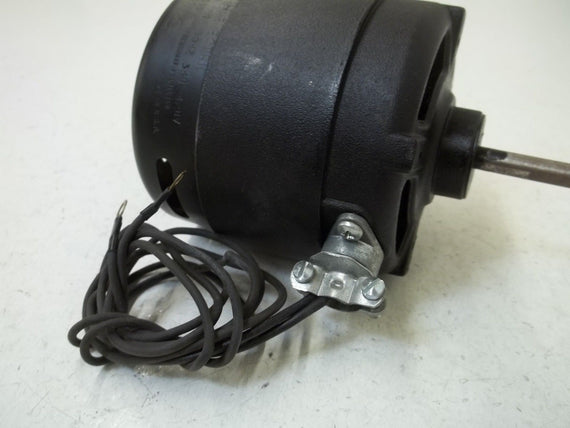 GENERAL ELECTRIC 5KSP11FG1197CS MOTOR *USED*