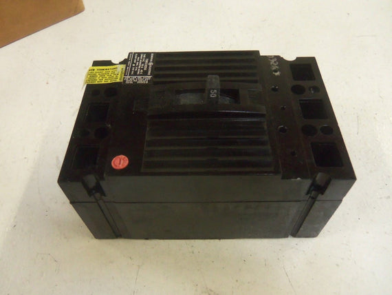 GENERAL ELECTRIC TEB132050WL CIRCUIT BREAKER 50A *NEW IN BOX*