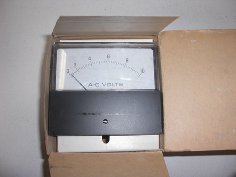 GE/ YOKOGAWA 2513 44MT MT *NEW IN THE BOX*