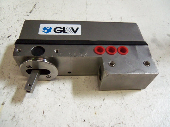 GL&V SH0584 CONTROLLER *NEW IN BOX*