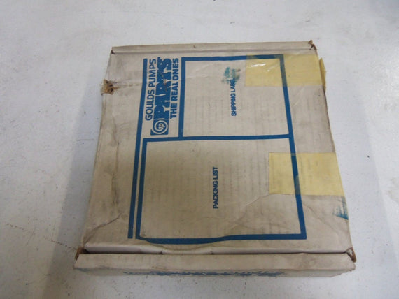 GOULD R104-564 *NEW IN BOX*