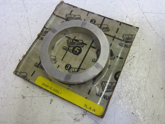 JOHN CRANE Z02212.250L1 SEAL  *NEW IN ORIGINAL PACKAGE*