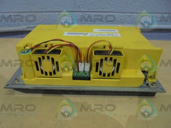 FANUC  A02B-0238-B531  18I-MA PANEL * USED *