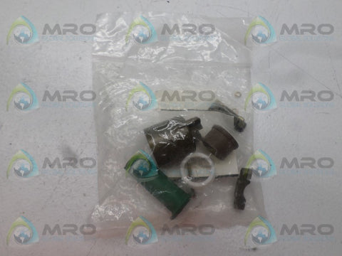 AB CONNECTORS ABB22140CN CABLE CLAMP *NEW IN FACTORY BAG*