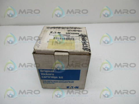 EATON VICKERS 02-102539 CARTRIDGE KIT * NEW IN BOX *