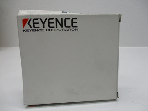KEYENCE 068340 * NEW IN BOX *