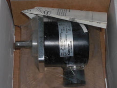 TURCK KUBLER T8.5850.ZP15.B122 ENCODER *NEW IN BOX*