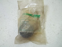 LINCE UNION CARBIDE 2075257 FEED ROLL *NEW IN A FACTORY BAG*