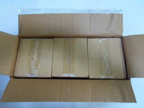LOT OF 3 UNIVERSAL S250MLTAC4M-500K BALLAST *NEW IN BOX*