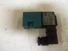 MAC 45A-L00-DAAJ-1KA *USED*