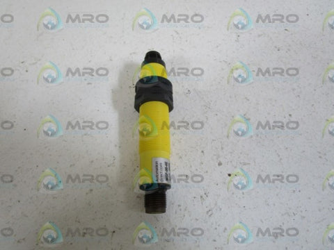 AUTOMATION DIRECT PHOTOELECTRIC SENSOR MSF-00-4E *NEW NO BOX*