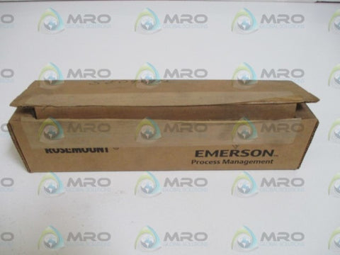 EMERSON 0068N21N00A045T20 SENSOR * NEW IN BOX *
