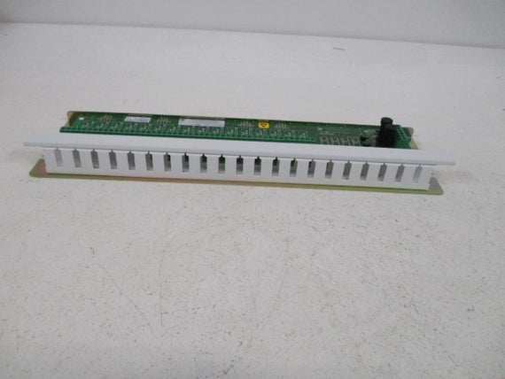 FISHER ROSEMOUNT  12P100X032 RELAY OUTPUT *NEW IN BOX*