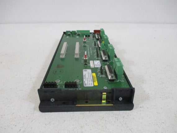 FISHER ROSEMOUNT  CL6922X1-B1 CIRCUIT BOARD *NEW IN BOX*