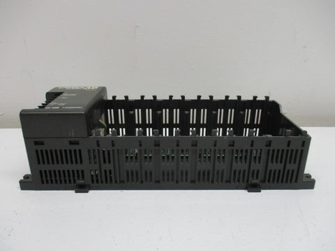 PLC DIRECT D2-06B * USED *