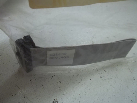 NORDSON 142444A *NEW IN BOX*