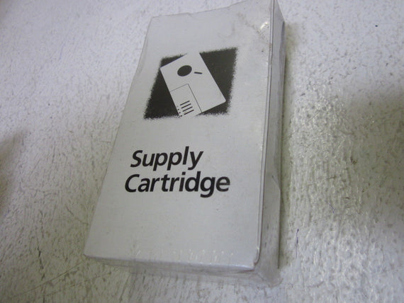 PANDUIT LS5-11 SUPPLY CARTRIDGE  *NEW IN BOX*