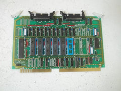 PK-380A-2  PC BOARD *NEW NO BOX*