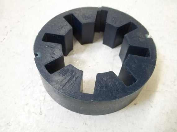 QUICK FLEX QF15BINSERT TRANSMISSION BEARING COUPLING *NEW IN BOX*