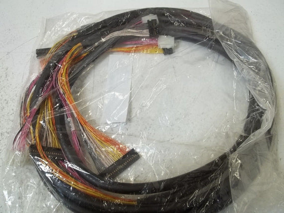RD0GB150440 MOTOR CONTROL CABLE *NEW NO BOX*
