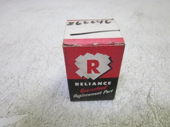 RELIANCE ELECTRIC 271 L1  COIL 110V *NEW IN BOX*