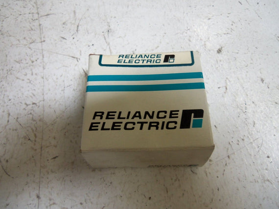 RELIANCE K-258 CONTACT KIT *NEW IN BOX*