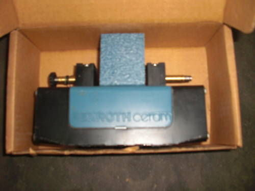 REXROTH GS-30062-2424 CERAM VALVE *NEW IN BOX*