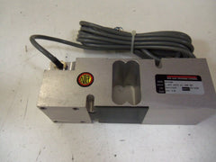 RICE LAKE WEIGHING SYSTEMS RL1260 *NEW NO BOX*