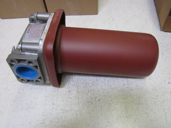 SCHROEDER INDUSTRIES KF31KM60PD HYDRAULIC FILTER *NEW IN BOX*