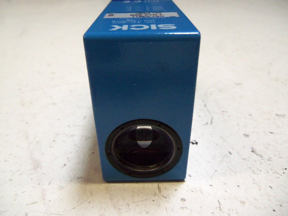 SICK CS1-P3611 PHOTOELECTRIC SENSOR *NEW IN BOX*