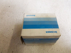 SKINNER VALVE C2J1730 *NEW IN BOX*