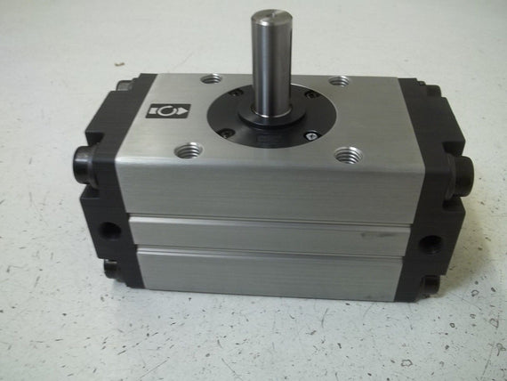 SMC NCRA1BS80-90C ROTARY ACTUATOR *NEW NO BOX*