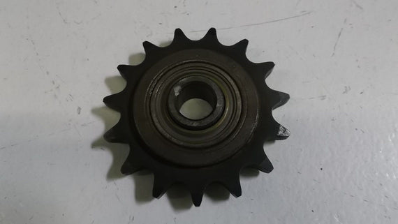 "SPROCKET 5/8"" HB50A15X *USED*"