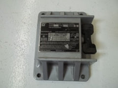 SQUARE D 2510-KR2 *USED*