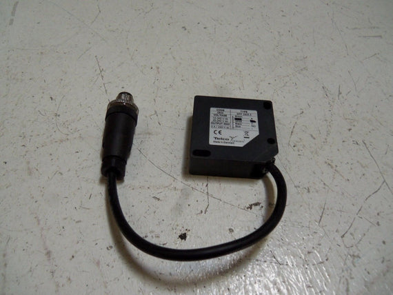 TELCO SPP-2905-5 *USED*