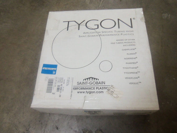 TYGON APW00054 50FT *NEW IN BOX*