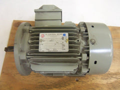 US ELECTRICAL G 59088 *USED*