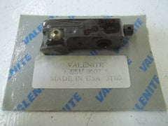 VALENITE ESU-9607-3T00 *NEW NO BOX*