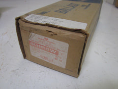 VALMOUNT ELECTRIC 8G1158W *NEW IN BOX*