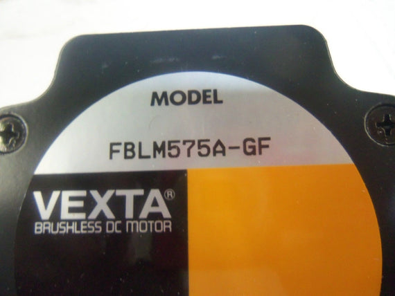 VEXTA FBLM575A-GF *NEW IN BOX*