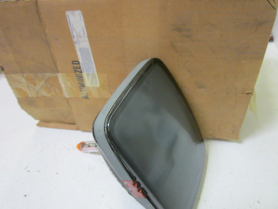 VIDEO DISPLAY CORPORATION 96R2500A14 *NEW IN BOX*