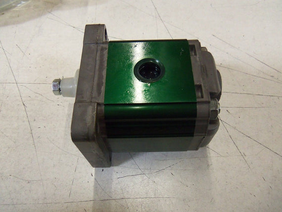 VIVOLO 83004853 PUMP *NEW NO BOX*