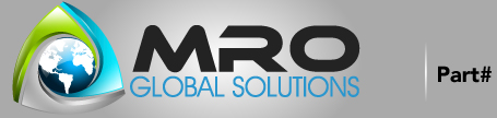 MRO Global Solutions